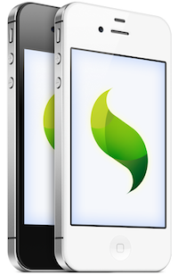 Sencha Touch native packaging for iOS