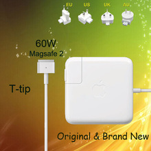 MacBook power adapters from China - 60W with T-tip